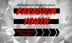 Paradigm Youth