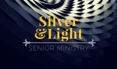 Silver & Light Senior Ministry