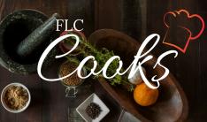 FLC Cooks