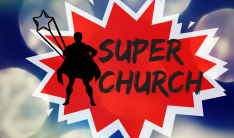 Super Church