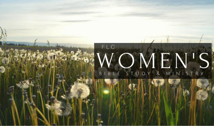 Women' Ministry