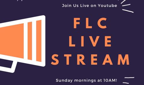 FLC Live Stream
